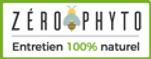 zero-phyto-120.png