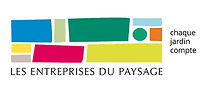 logo unep 2.png