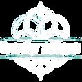 body-align-logo-white.png