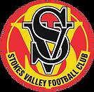 SVFC logo.png