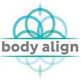 body align logo.jpg