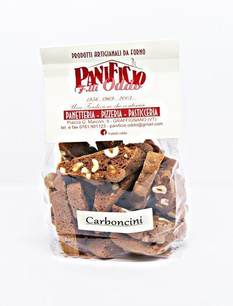 Carboncini