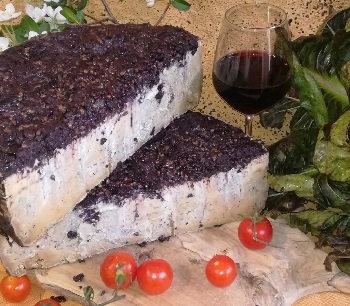 Blu di Capra alle Vinacce