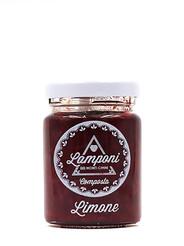 Composta Lamponi & Limone.jpg