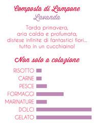Composta Lamponi & Lavanda info.jpg