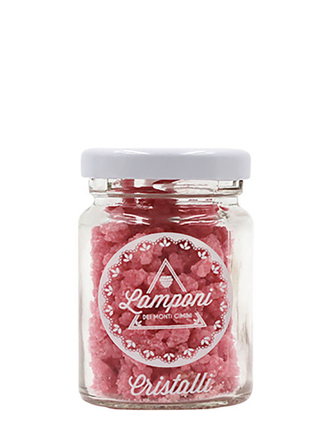 Cristalli Lampone.jpg