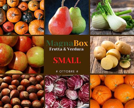 Copia di MagnaBox Frutta & Verdura Small
