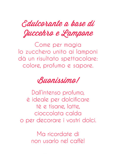 Cristalli Dolci Lampone info.jpg