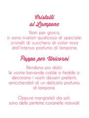 Cristalli Lampone info.jpg