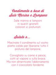 Cristalli Salati Lampone info.jpg
