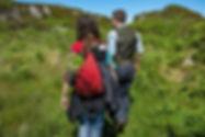 The-Botanist-foiraging-walks-with-James-