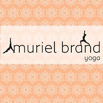 Logo_Muriel_peach.png