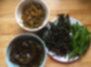 Sea Weed 2.jpg