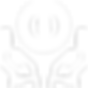output-onlinepngtools (13).png