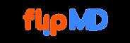 Flip MD