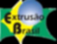 extrusoras, equipamento de extrusão, extrusoras em São Paulo