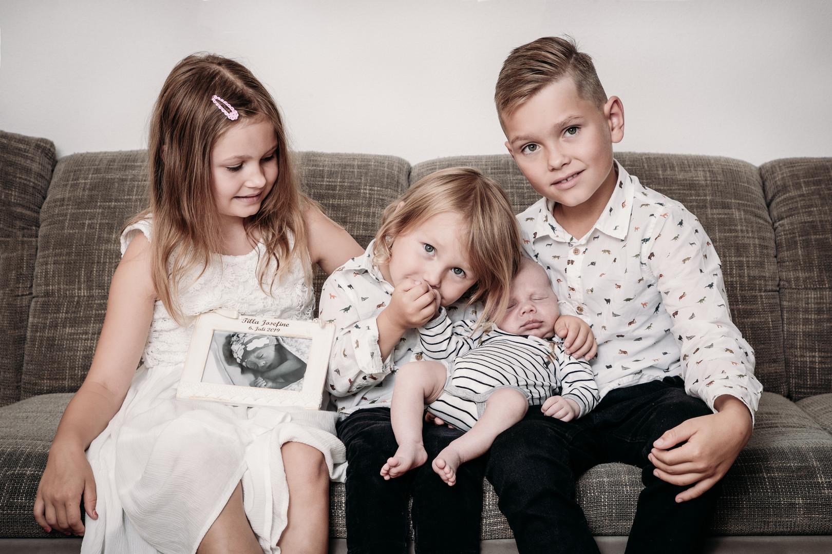 Toni & Familie-72.jpg