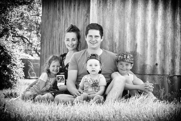 Familie Sauer-21.jpg