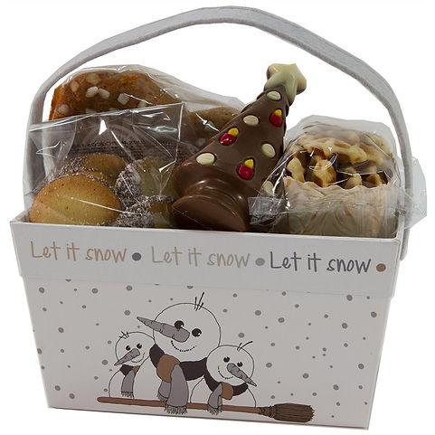 sneeuwman-mandje-met-koekjes-assortiment