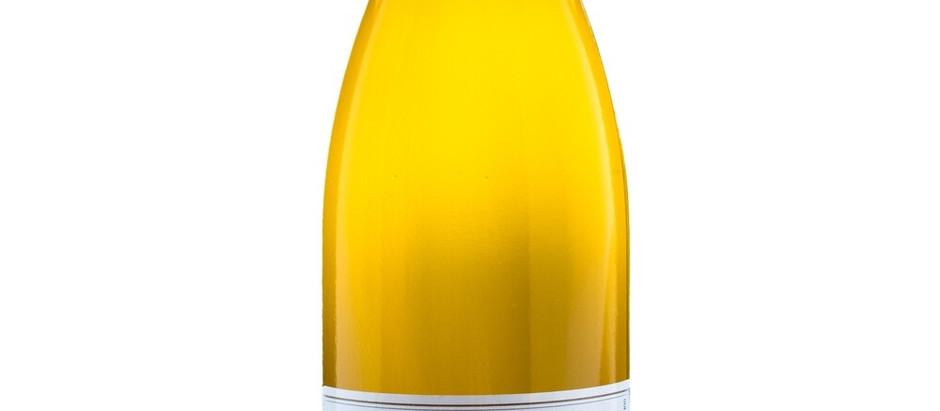 Feestelijke wijnen aan betaalbare prijzen.