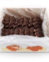 chocolade wafels.jpg