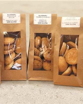 Suikervrije-koekjes.jpg