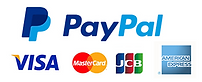 paypal0.png