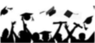 scholarships 4.jpg
