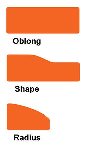 Backdrop-shapes-orange PORTRAIT.jpg