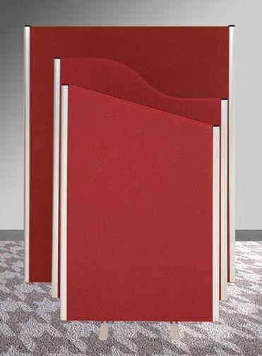 Jubilee-3-screens-flat-shape-angle-carpe