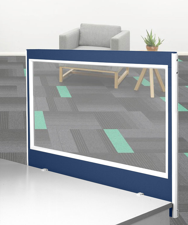 MDSM-desk-screen-fabric-&-acrylic.jpg