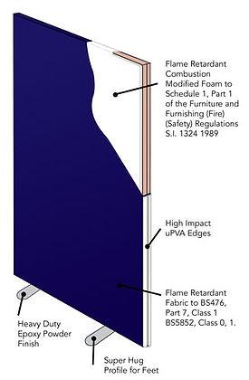 RB-foam-fabric-office-screen.jpg