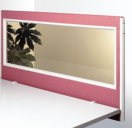 EPSM-see-through-office-divider.jpg