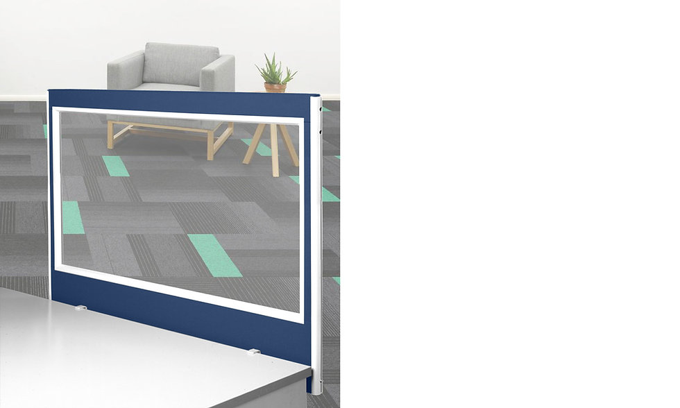 MDSM-desk-screen-fabric-&-acrylic-slider