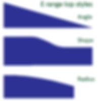 E-office-divider-top-style-1.jpg