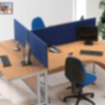 GDT-desktop-divider-1.jpg