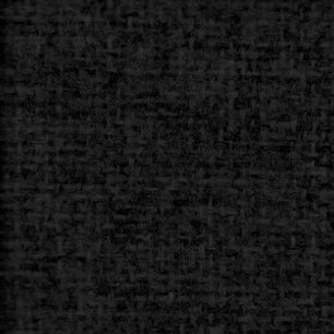 Black fabric for office screens