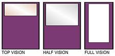 office-divider-vision-2.JPG