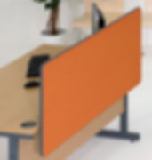 Backdrop-2-orange-small-px350.jpg
