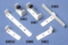 SM-Backdrop-clamps-800px.jpg