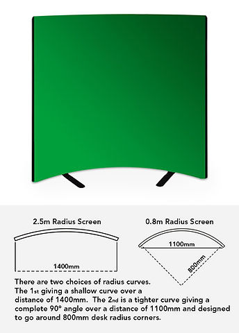 RB-Curved-2-Green PORTRAIT.jpg