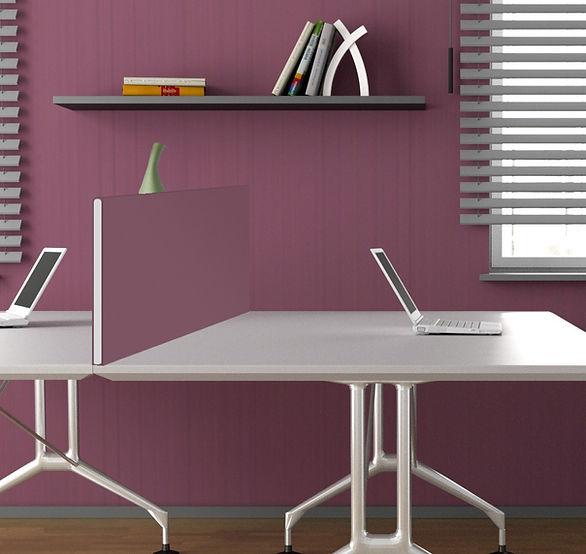 RB-desk-divider-screen-partition-office.jpg