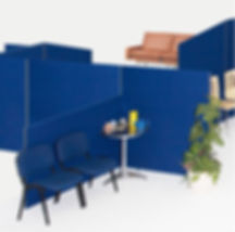 office-divider-group-1.jpg