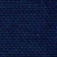 Royal blue fabric for office screens