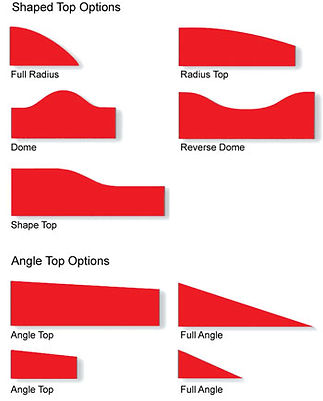 shapes-options-Red-1810.jpg