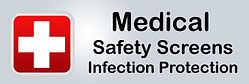 desk-divider-medical-safety-screens.jpg
