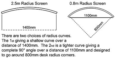 Curve-office-divider-2.jpg