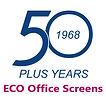 50-plus-years-screens.jpg