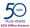 50-plus-years-screens.jpg