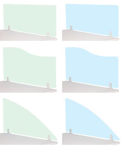 Acrylic-desk-divider-styles-1.jpg